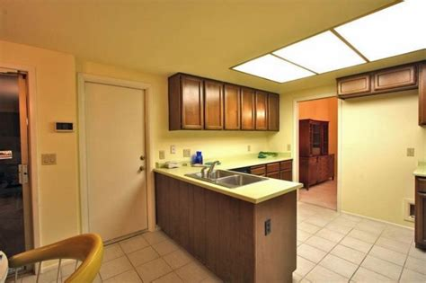 kitchen cabinets scottsdale scottsdale design build kitchen remodeling pictures before
