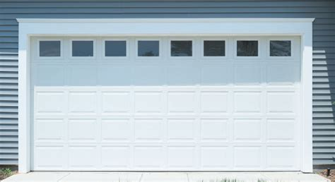 overhead door augusta ga aiken overhead door empire overhead garage door service