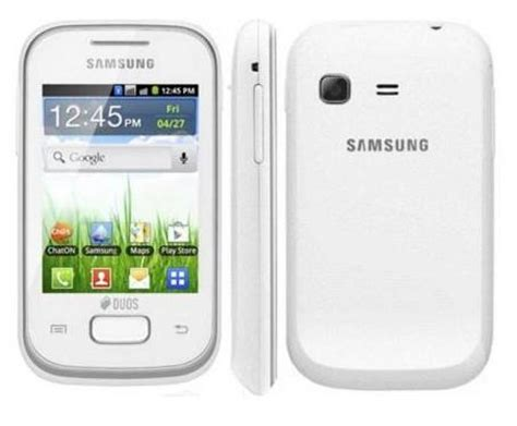 cute themes for samsung duos samsung galaxy pocket duos cute dual sims android