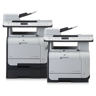 hp color laserjet cm1312nfi mfp driver you may best here hp color laserjet cm1312nfi
