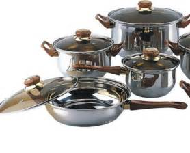 Nice Stainless Steel Pots And Pans #1: S-l1000.jpg