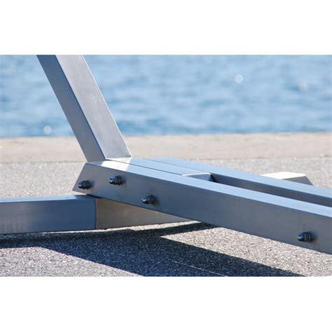 h ngematte design designer hangematte metall gestell