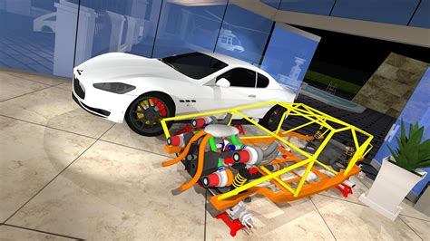 000819680x how to build a car fix my car luxury build race android apps on google play