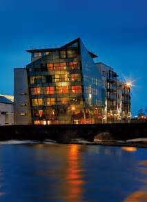 Google Dublin Address the glasshouse hotel hen party sligo hen party hotel