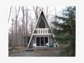 Small A Frame Cabin by A Frame Small Cabins Tiny Houses