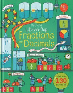 Speeds Along A Learning Lift The Flap Book usborne lift the flap times tables gt make learning multiplication best elementary non