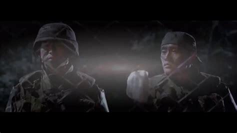 download film perang dunia 2 youtube video lucu perang dunia kedua episode 86 youtube