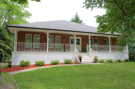 ontario cottage rentals ontario cottage rentals northern comfort cottage rental
