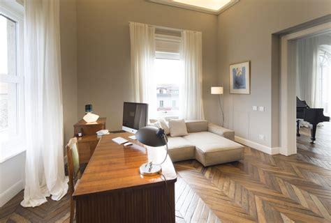 appartamento brera appartamento in brera gorlini