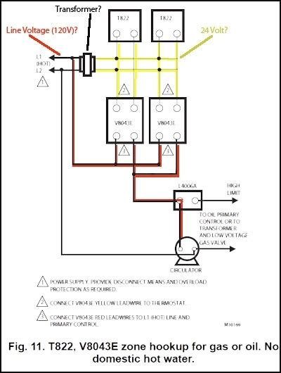 taco sr501 wiring diagram wiring diagrams wiring diagram