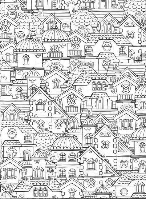 Pin by cataloger on Coloring pages | Pinterest | Coloriage
