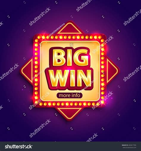Sweepstakes Machines Cheats - big win bing images
