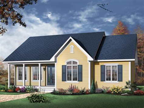 one story house designs holcomb hill one story home plan 032d 0104 house plans
