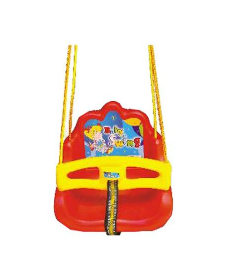buy baby swing online nippon baby swing buy nippon baby swing online at low