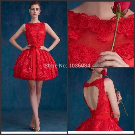 vestidos rojos de encaje cortos vestidos rojos de encaje cortos buscar con