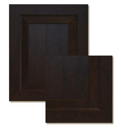 Vinyl Cabinet Doors New Look Kitchen Cabinet Refacing 187 Vinyl Kitchen Cabinet