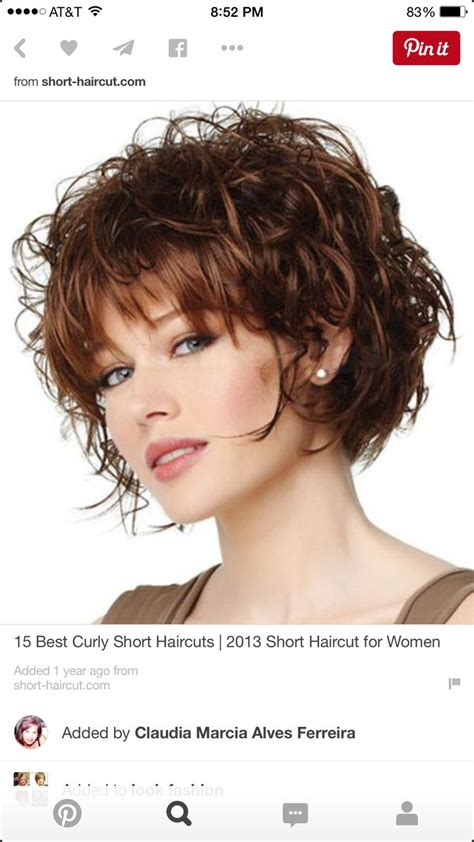 plus size women with angle bob hairstyle 17 best ideas about plus size hairstyles on pinterest
