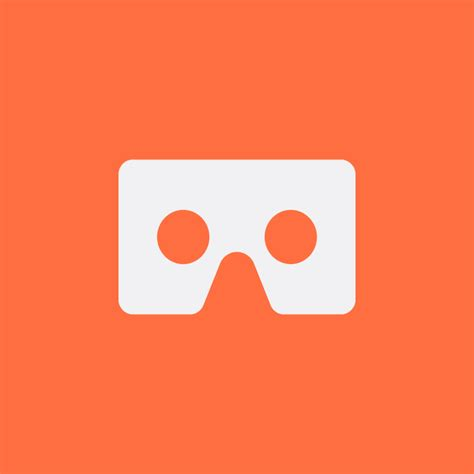 google design vr setup interactive patterns vr design guidelines