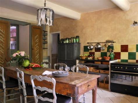 The Dining Room In The Country Bonnard by 45 Bezaubernde Franz 246 Sische Esszimmer Designs