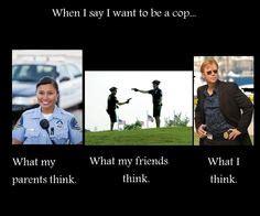 Horatio Csi Meme - 1000 images about csi memes on pinterest miami cops