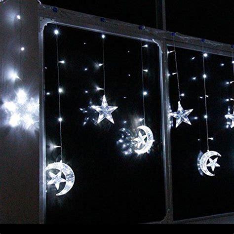 Weihnachtsdeko Fenster Kabellos by Die Besten 17 Ideen Zu Weihnachtsbeleuchtung Innen Auf