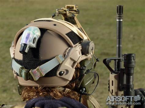 Tmc Air Frame Helm With Marking Crye Precision casco airframe tmc copia de crye precision con accesorios articulos portal comunidad