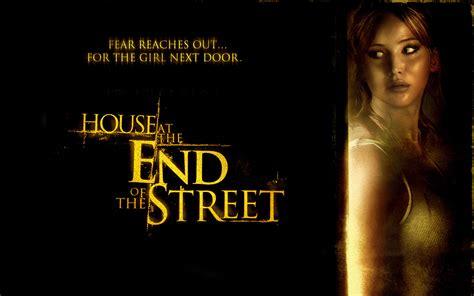 House At The End Of The by House At The End Of The 2560x1600