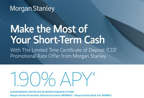stanley debit card stanley debit card fees infocard co