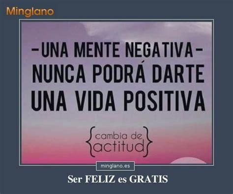 17 mejores ideas sobre reflexiones positivas en cosas positivas imagenes positivas 17 mejores ideas sobre imagenes de actitud positiva en mensajes de actitud positiva
