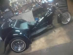Used Gem Electric Car For Sale Craigslist Vw Trikes For Sale Houston Tx Autos Post