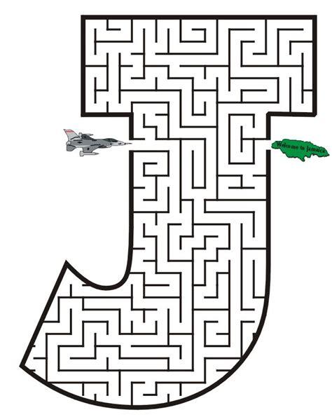 printable mazes word searches best 25 printable mazes ideas on pinterest mazes for
