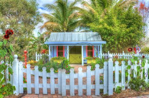 superiore Recinzioni Giardino Fai Da Te #1: recinzioni-in-legno-fai-da-te_NG1.jpg