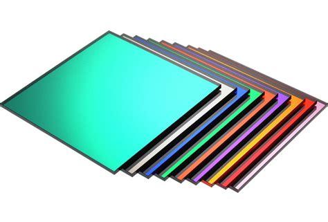 Best Sheets Online by Buy Best Acrylic Sheet Online
