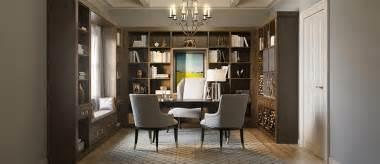 find transitional design custom closets california closets