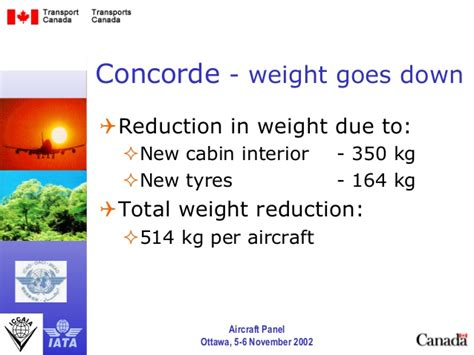 weight management ottawa icao ottawa november 2002 morris weight management