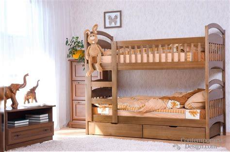 double deck bedroom design double deck bed design crowdbuild for