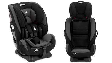 3 year car seat correct car seat for 3 year cheap car seat for 3 year