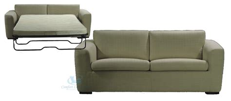 urban sofa bed urban sofa bed sofa beds comfort living liverpool