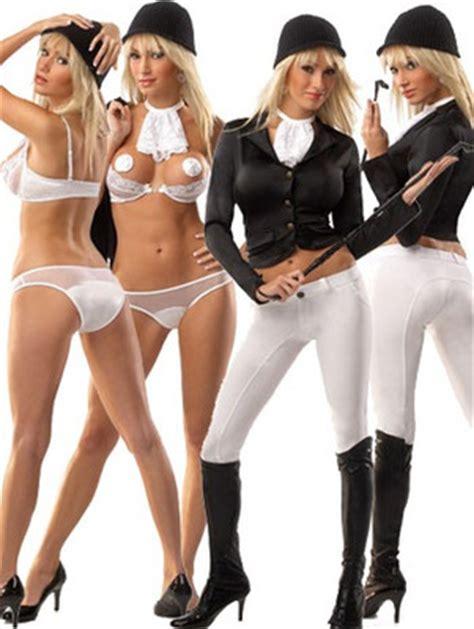 hot female jockeys hot sports stars 20 hottest sports halloween costumes
