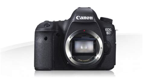 best deal on cameras best deals 2018 big savings on canon nikon and