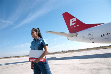 43 best images about cargo airlines estafeta air cargo eca on a well and miami