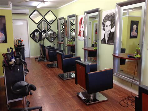 hair salon broome 08 9192 1432 shaggah s hair studio