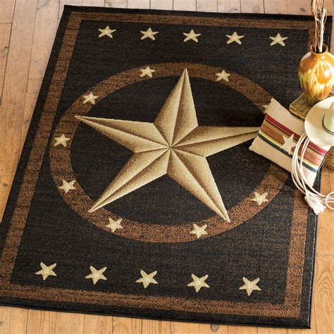 lone star home decor southwest rugs western pride rug collection lone star