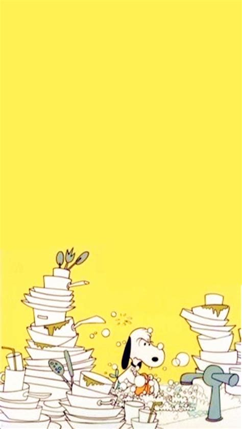 wallpaper iphone 7 snoopy 1000 images about snoopy on pinterest follow me the