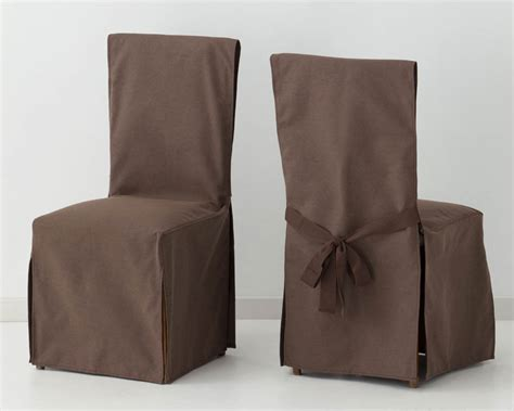 housse de chaises ikea housse de chaise a ikea