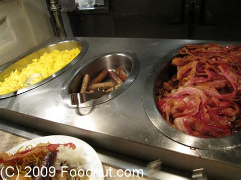 bellagio buffet breakfast bellagio buffet restaurant review las vegas