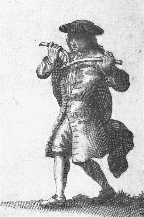 Radiestesia – Wikipédia, a enciclopédia livre