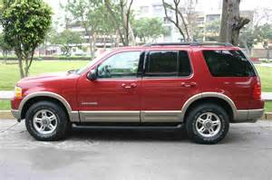 2002 ford explorer sport trac vin 1fmzu67e52ud27811