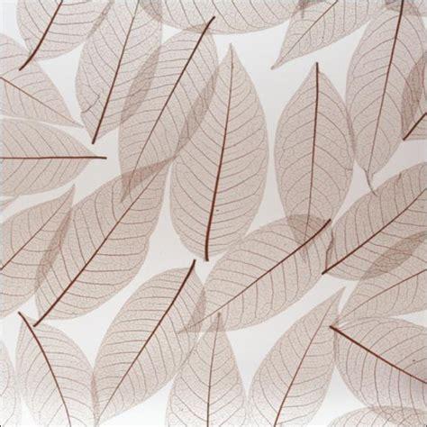 china new generation decorative acrylic sheet g 0907 b