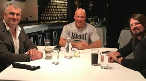 wwe table for 3 nxt tv preview 1 24 nxt takeover philadelphia quot go home